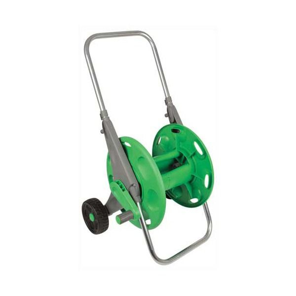 Hozelock Cart 2398