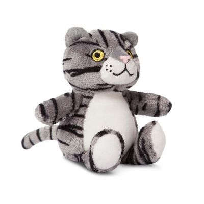 Mog The Forgetful Cat Children Favourite 6inch