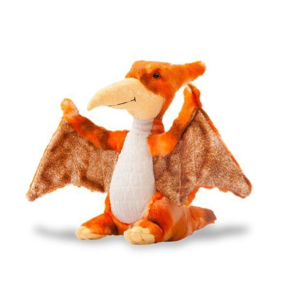 Pteranodon 9.5inch