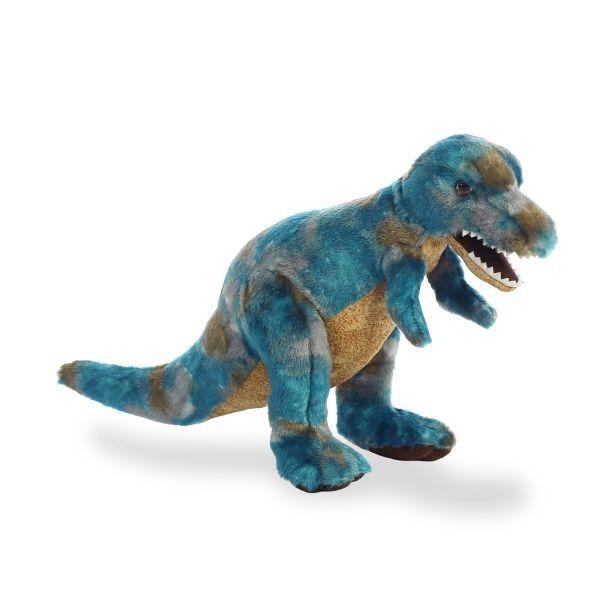 T-rex 14inch