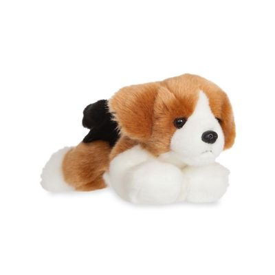 Luv To Cuddle Beagle 8inch