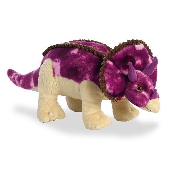 Triceratops 13inch