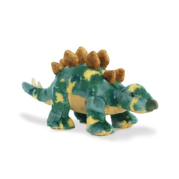 Stegosaurus 13inch