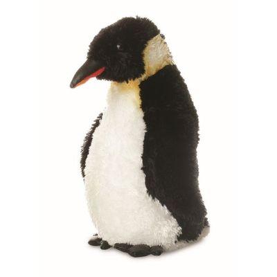 Mini Flopsie - Mini Emperor Penguinch 8inch