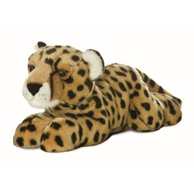 Flopsie - Cheetah 12inch