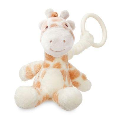 Gigi Giraffe Pram Toy