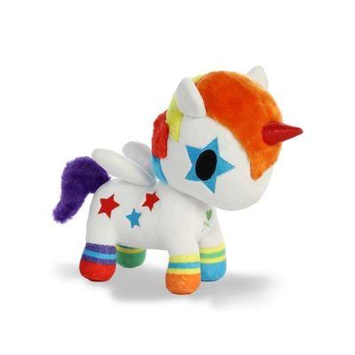 Bowie Unicorno 8 inch  - Tokidoki