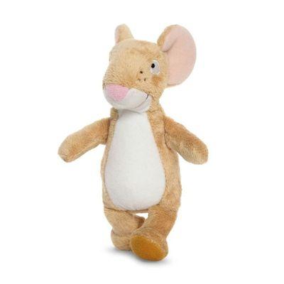 Mouse (gruffalo) 6inch