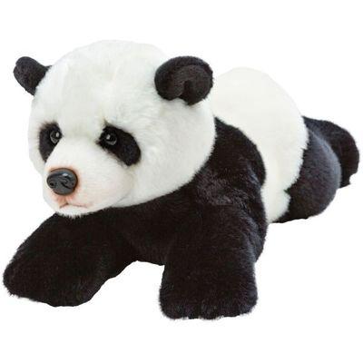 Yomiko Resting Panda Medium