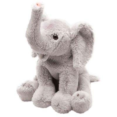 Yomiko Sitting Elephant