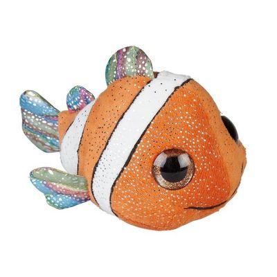 Clown Fish 18cm - By Ravensden