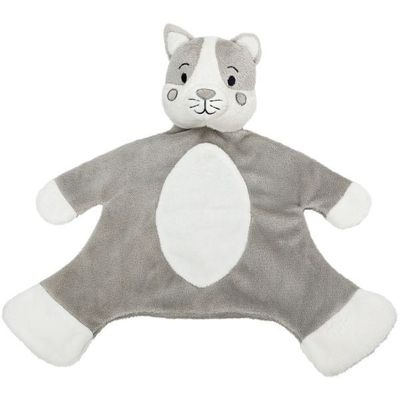 Cat Blankie - Millie By Suki Gifts