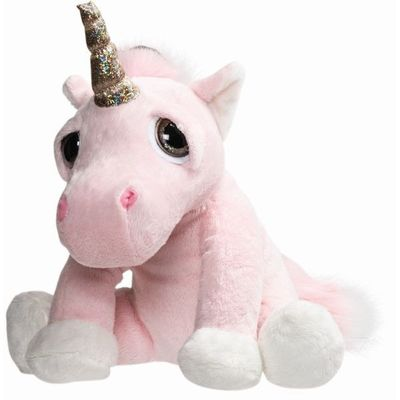 Lp Medium Twinkle Unicorn By Suki Gifts