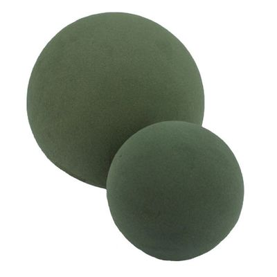 Oasis Foam Sphere (9cm)