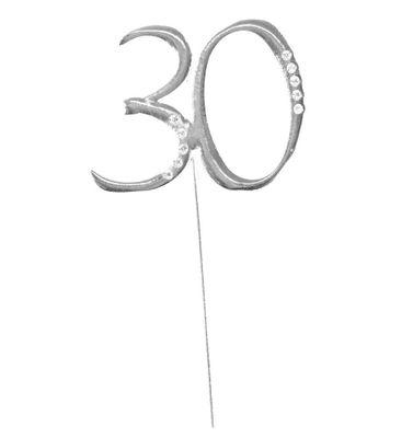 30 Pick