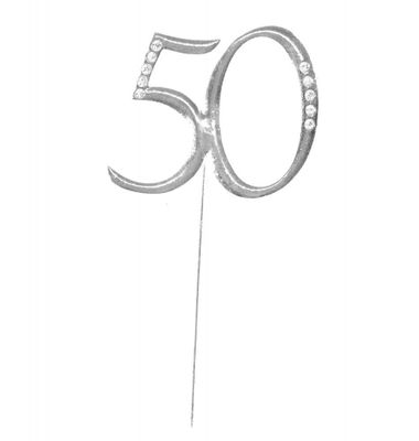 50 pick