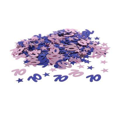 70 Confetti