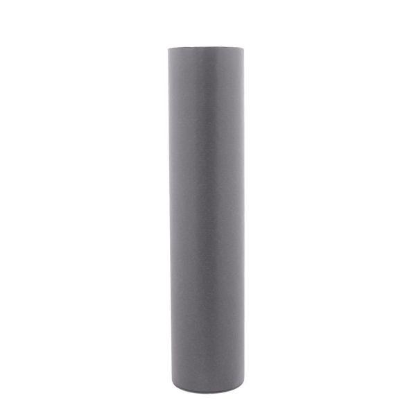 Grey Kraft Paper 50cm
