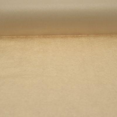 Cream Kraft Paper 50cm