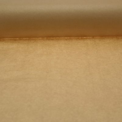 Ivory Kraft Paper 50cm