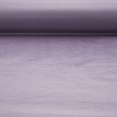 Lilac Kraft Paper 50cm