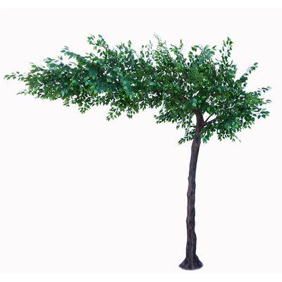 Green Tree (3.1m)