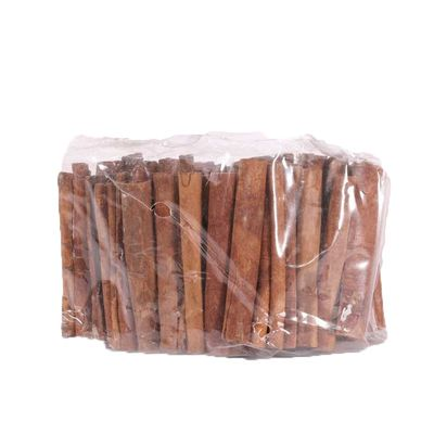 Cinnamon Sticks (8cm)