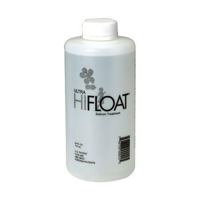 Ulltra Hi Float 24oz