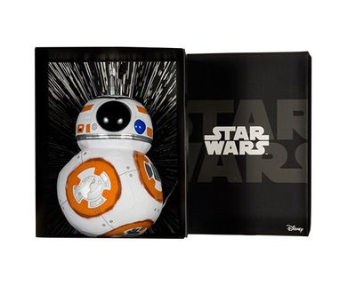 Star wars Soft Toys