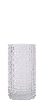 20cm Stippled Cylinder