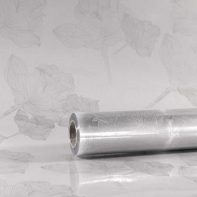 Silver Isabelle Film (100mx80cm)