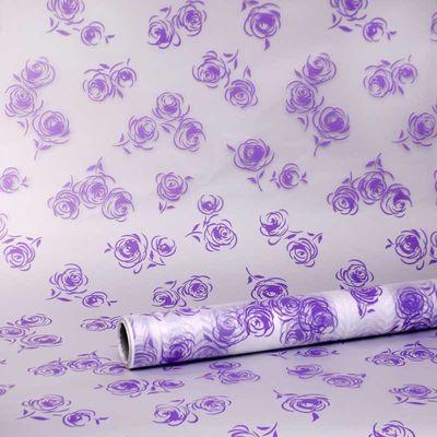 Lilac Victoria Cellophane