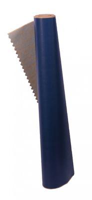 Dark Blue Kraft Paper 75cm