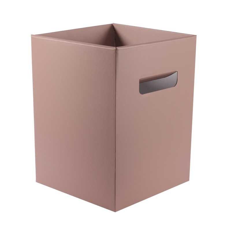 Stone grey Bouquet box