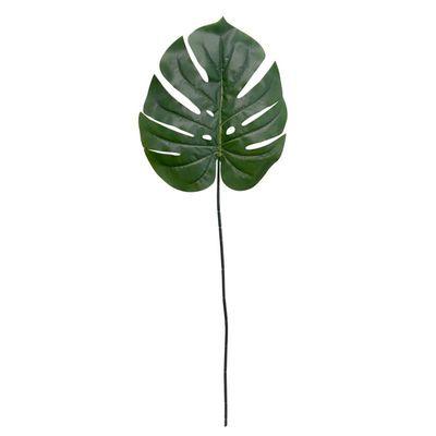 Philo Leaf