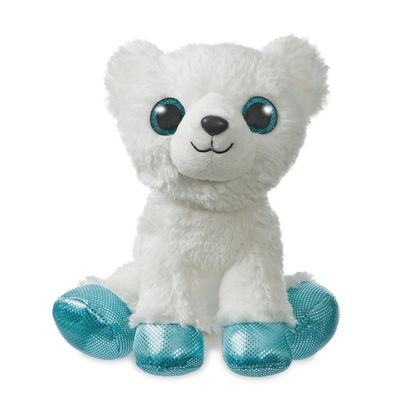 Igloo Polar Bear 12 Inch