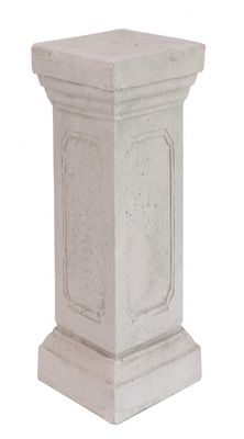Venesian Column 80cm