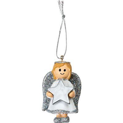 Xmas Angel Decoration