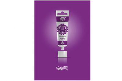 Purple Progel