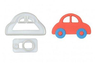 Car Cutters