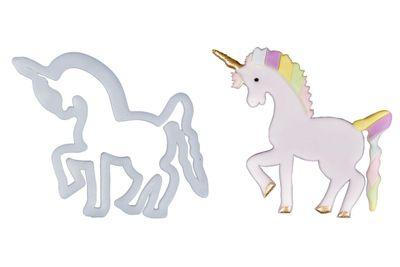 Unicorn Cutter