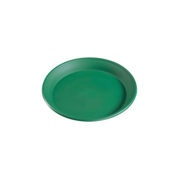 Stewart 34cm Saucer - Green