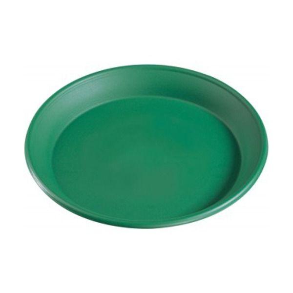 Stewart 25cm Saucer - Green