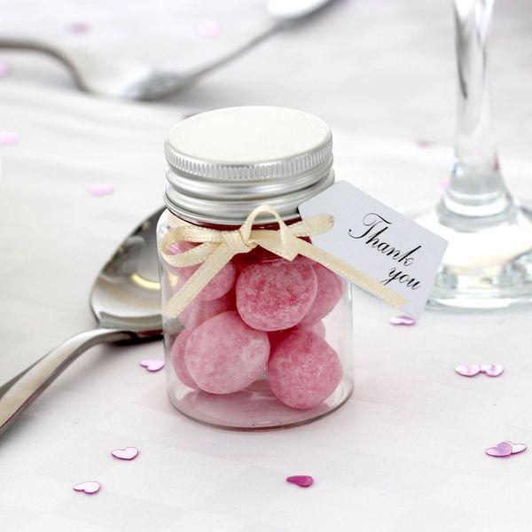 Bonbons - Mini Jar
