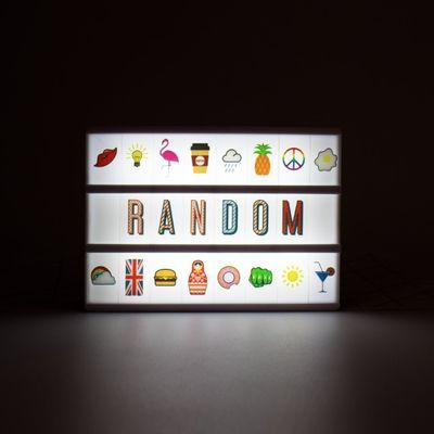 A6_-_Random_Letter_Pack