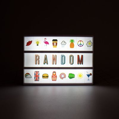 A6_-_Random_Letter_Pack_On