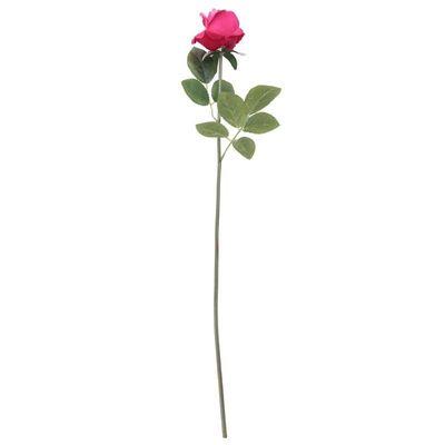 Arundel Rose Bud Fuchsia (24/240)