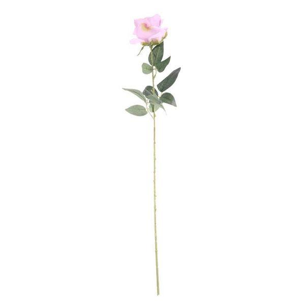 Arundel Rose Lavender (24/192)