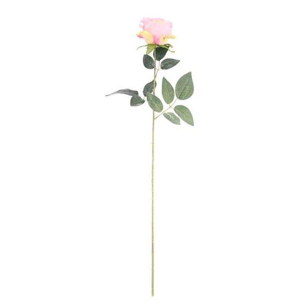 Arundel Rose Dusky Pink (24/192)