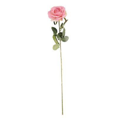 Arundel Open  Rose Dusky Pink (24/192)